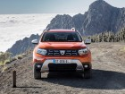 002-New-Dacia-Duster