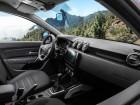 009-New-Dacia-Duster