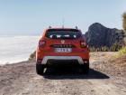 011-New-Dacia-Duster