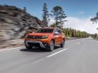 014-New-Dacia-Duster