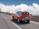 017-New-Dacia-Duster