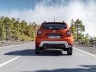 019-New-Dacia-Duster