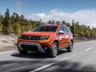 020-New-Dacia-Duster