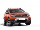 025-New-Dacia-Duster-_FrontFace_E3-Prestige_OrangeArizona