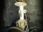 suspensie-ironman-dacia-duster-detaliu-fata