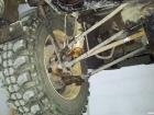 suspensie-ironman-dacia-duster-spate