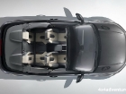 range-rover-convertible-aerial-view