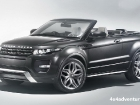 range-rover-convertible-front-quarter