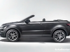 range-rover-convertible-side-profile