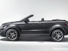range-rover-convertible-side-profile