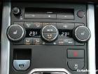 evoque-dashboard-climate-control