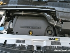 evoque-diesel-engine