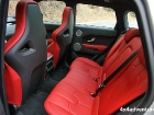 evoque-rear-seats