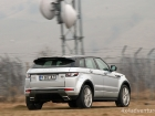 range-rover-evoque-rear-view