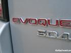 range-rover-sd4-logo