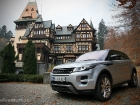 evoque-test-drive-romania