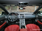range-rover-dashboard