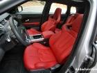 range-rover-evoque-front-seats