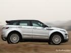 range-rover-test