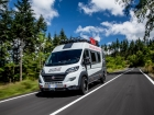 fiat ducato 4x4 expedition (1)