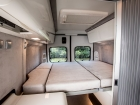 fiat ducato 4x4 expedition (11)