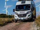 fiat ducato 4x4 expedition (13)