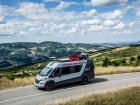 fiat ducato 4x4 expedition (15)