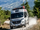 fiat ducato 4x4 expedition (3)