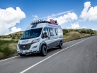 fiat ducato 4x4 expedition (5)