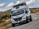 fiat ducato 4x4 expedition (6)