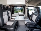 fiat ducato 4x4 expedition (7)