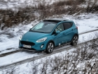 Ford_Fiesta_active_EcoBoost_test_6