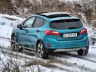 Ford_Fiesta_active_EcoBoost_test_8