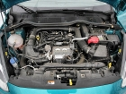 Ford_Fiesta_active_EcoBoost_test_9