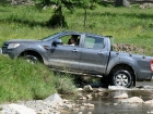 New Ford Ranger 2.2 romania