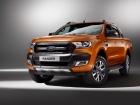 Ford-Ranger-4