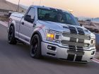Ford-SHELBY-F-150-SUPER-SNAKE-SPORT-07