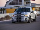Ford-SHELBY-F-150-SUPER-SNAKE-SPORT-09