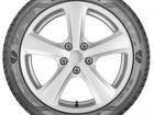 Tire shot 225/45 R17 Low Resolution