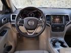 jeep-grand-cherokee-2014-romania-bord