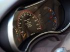 jeep-grand-cherokee-2014-romania-indicatoare