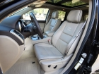jeep-grand-cherokee-2014-romania-interior
