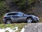 jeep-grand-cherokee-2014-romania-lateral