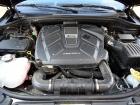 jeep-grand-cherokee-2014-romania-motor