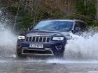 jeep-grand-cherokee-2014-romania-watercross