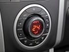 Isuzu-D-max-test-drive-romania-clima