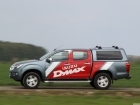 Isuzu-D-max-test-drive-romania-side