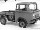 1956-willys-jp-fc-150-pick