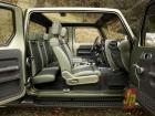 154-0501-04z+jeep-gladiator-concept+interior-view