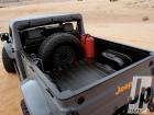 154-1007-06+mopar-jeep-concepts+support-vehicle